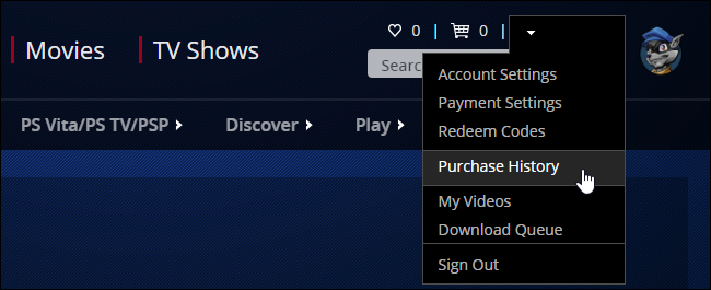 How to Download Games to Your PlayStation 4 From Your Phone
