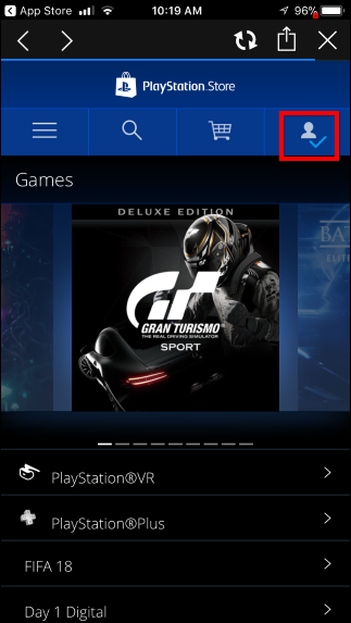 How to Download Games to Your PlayStation 4 From Your Phone or PC