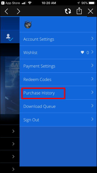 Game Accessibility Top Ten: How To Download Games To Your PlayStation 4 From Your