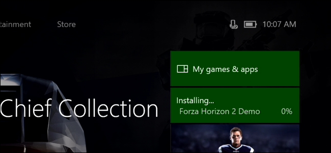 how to play downloaded 360 games on xbox one