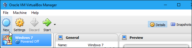 download windows 95 iso for virtualbox