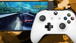 How to Get The Xbox One S Controller Working Properly With Android