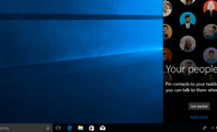 What's New in Windows 10's Fall Creators Update, Available Now