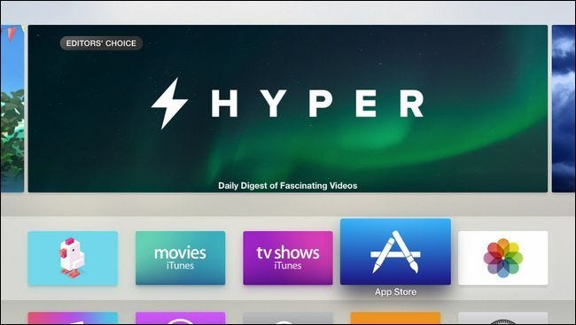 how to sync your apple tvs home screen across multiple apple tvs