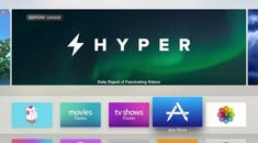 How to Sync Your Apple TV's Home Screen Across Multiple Apple TVs
