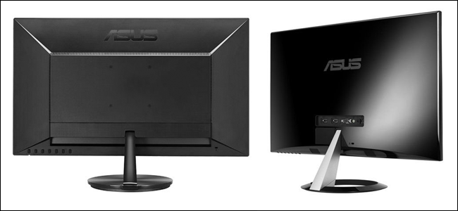How to Pick the Right Monitor Mount