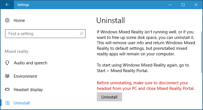 What Is Mixed Reality on Windows 10, and Should You Buy a