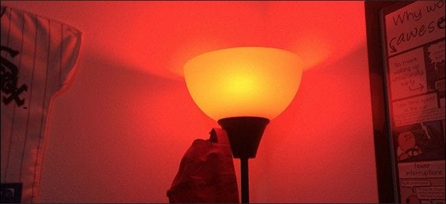 The Best Spooky Philips Hue Tricks For Halloween