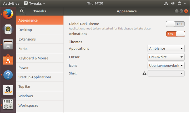 What Unity Users Need to Know About Ubuntu 17 10's GNOME Shell