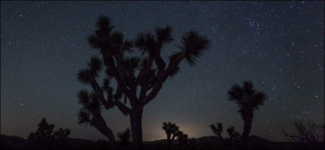 Perseid meteor shower: See stunning photos of