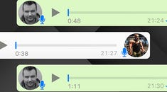 Voice Messaging Is the Best Chat Feature You're Probably Not Using