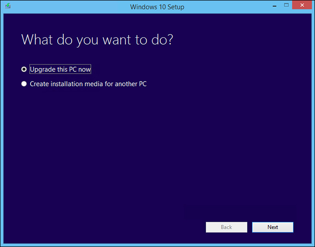 Ten Simple Steps to a Virus-Free and Speedy PC 2012 (Windows 7 Edition)
