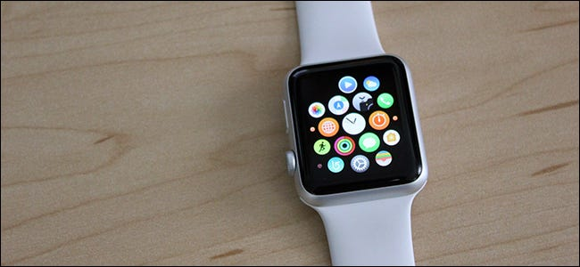 how to change name of apple watch