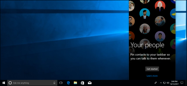 What's New in Windows 10's Fall Creators Update, Arriving Today