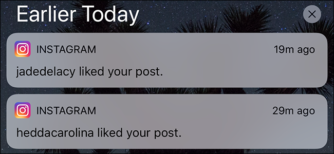 How to Make iPhone Notifications Disappear as Soon as You've Read Them