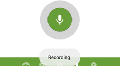 How to Send Audio Recordings Over MMS on Android