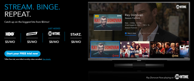 What Is DirecTV Now, and Can It Replace Your Cable Subscription?