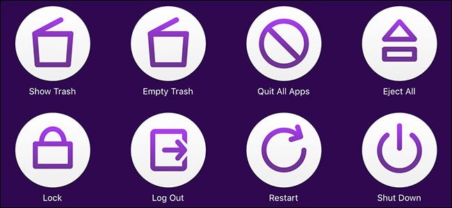 How to Turn Your iPhone or iPad Into a Shortcut Remote for
