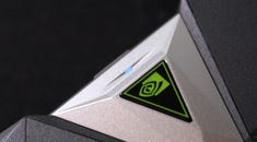 """How to Make Your NVIDIA SHIELD or Controller Blink When it Hears """"OK Google"""""""