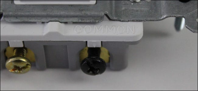 How Three-Way Light Switches Work on three way electrical switches, three way wall switch wiring, three way electrical diagram, three way dimmer switch wiring,