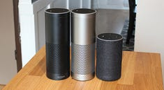 Which Amazon Echo Should I Buy? Echo vs. Dot vs. Show vs. Plus and More