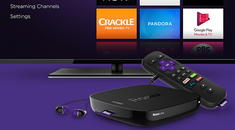 How to Change the Parental Controls PIN on Your Roku