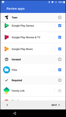 How to Manage Your Child's Android Phone with Google Family Link