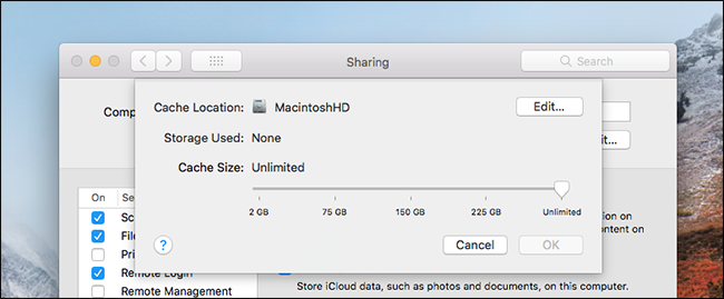 How to Speed Up Downloads on Your Mac, iPhone, and iPad with