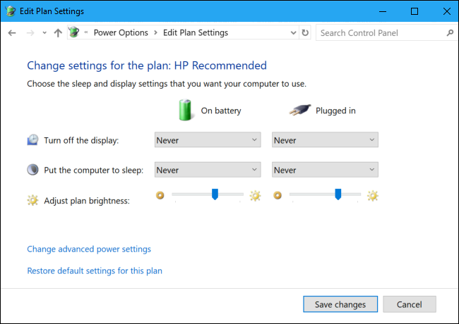 How to Calibrate Your Laptop's Battery for Accurate Battery Life