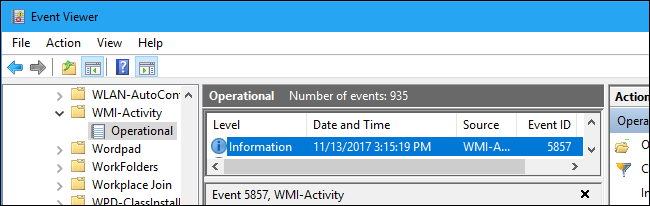 What Is the WMI Provider Host (WmiPrvSE exe), and Why Is It Using So