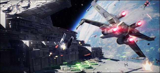 Why You Still Shouldn't Buy Star Wars: Battlefront II