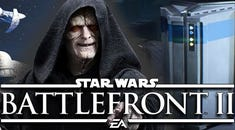 Why You Still Shouldn't Buy Star Wars: Battlefront II