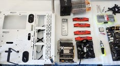 How to Build Your Own Computer, Part Two: Putting It Together