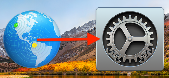 Four macOS Server Features That Are Now Built In to High Sierra