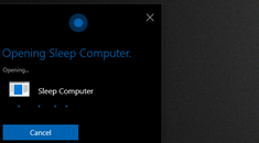 How to Run Any Command Prompt Command with Cortana