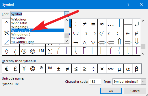 how to check a box in a pdf document windows