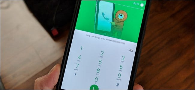 How to Make Calls and Texts From Your Smartphone Without Cell Service