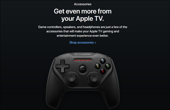 Streaming Box Showdown: Apple TV gegen Roku vs Amazon Fire TV vs Chromecast vs Android TV