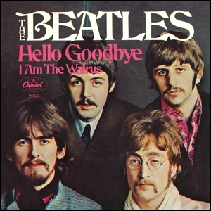 Which Of The Beatles' Songs Was Written Just To Confuse Fans?