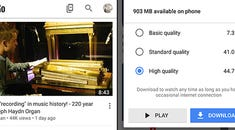 How to Get the Simple, Lightweight YouTube Go App in Any Country