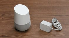 So You Just Got a Google Home. Now What?
