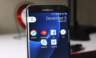 """The Best """"Lite"""" Versions of Your Favorite Android Apps"""