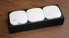 How Secure Are Mesh Wi-Fi Networks?