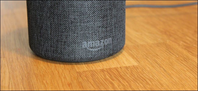 image about Printable List of Alexa Commands identify How in direction of Fastened Up and Configure Your Amazon Echo