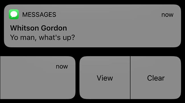 """When Does iMessage Mark a Message as """"Read""""?"""