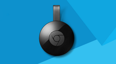 So You Just Got a Chromecast. Now What?