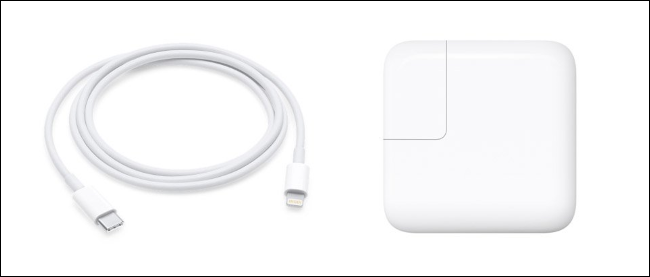 How to Charge Your iPhone or iPad Faster