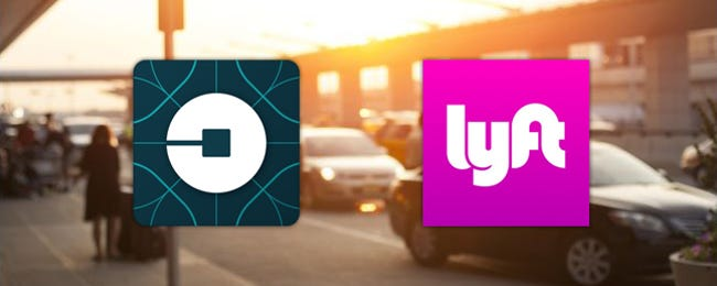 Uber vs. Lyft: What's the Difference and Which Should I Use?
