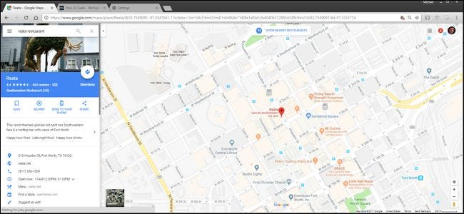 How to Fix Blank Google Maps In Chrome