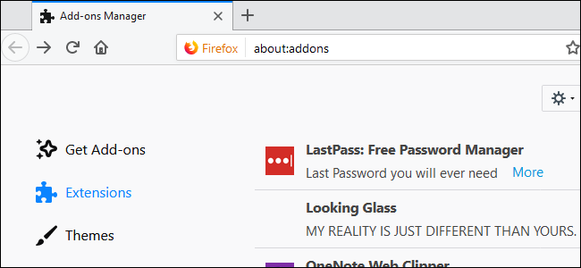 Despite Firefox Quantum's Success, Mozilla Has Lost Its Way